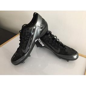 Tachones Futbol Americano Nike Superbad 8.5mx