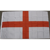 Bandera Inglaterra England Parte Reino Unido Uk 1.5m X 90cm