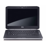 Laptop Dell Latitude E5420 14 (refurbished) Corei3,3gb,250gb