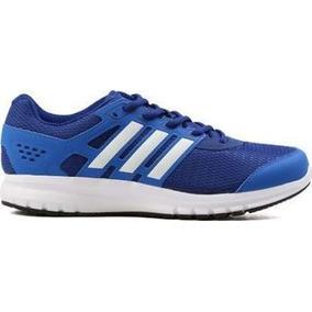 13989914ae Tenis Adidas Duramo 3 Tr M Importado Bounce - Tênis no Mercado Livre ...