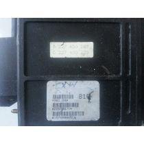 Modulo De Ignição Fiat Uno 1.6r Mpi Bosch 0 227 400 223