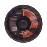 Molde Para Hornear Torta/pan/otros Cocina Guttlem 127-013