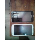 Telefonos Celular Blu Y Huwaii
