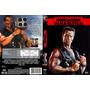 Dvd - Comando Para Matar-arnold Schwarzenegger(frete Grátis)