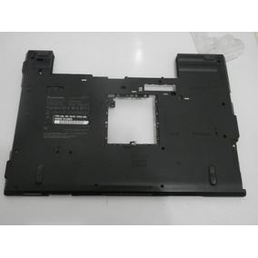 Carcasa Base Motherboard Lenovo T410 45n5632ac