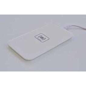 Cargador Inalámbrico Iphone 8/8plus