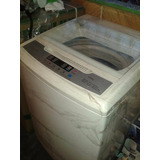 .: Lavadora Automática Keyton Ktw-70 :.