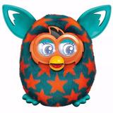 Furby Boom En Español Original Hasbro Nuevo