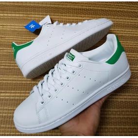 5ea5e89b778 Zapátillas Clasicas - Tenis Adidas para Hombre en Mercado Libre Colombia