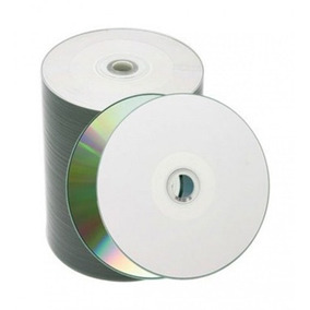 Dvd Printeable Remate Torre Con 90 Discos