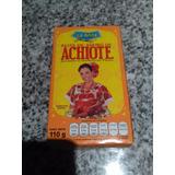Achiote 110 Marca A Anita Mexico
