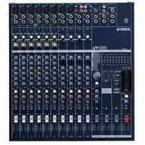 Consola Yamaha Emx5014c Activa