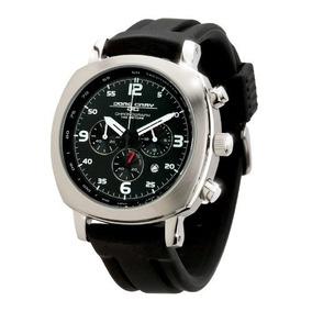 Jorg Gray Reloj Cronógrafo Jg3515 Para Hombre
