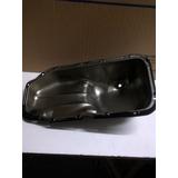 Carter Chevrolet Monza - Kadett - Vectra - S10-