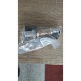 Sensor De Oxigeno 4 Cables Chevrolet Aveo, Optra, Spark
