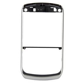Bisel Marco Para Blackberry 8900 Javalin Envio Gratis