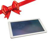 Tablet Android Quad Core 7 800x480 4gb Xi-tab77 Xion Regalo!