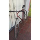 Bicicleta Marco Sountour