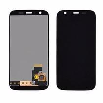 Pantalla Lcd Touch Moto G Primera Generacion Xt1032 Y Xt1008
