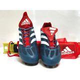 ¬¬ Tacos Tachos Zapatos adidas Soccer Futbol Predator Preci