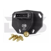 Sensor Tps Posição Borboleta Fiat Tipo 1.6ie Sensor Digital