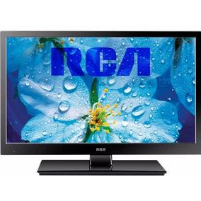 Tv Televisor Pantalla 19 Marca Rca Led Hdmi Hd