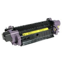 Kit Fusor Hp Q7502a Lj4700 4730mfp Cp4005 110v 150000p +c+