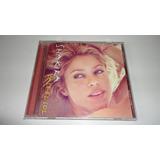 Cd Shakira-sale El Sol