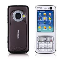 Nokia N73 Gsm 3g Camara Carl Zeiss 3.1mpx Bluetooth.