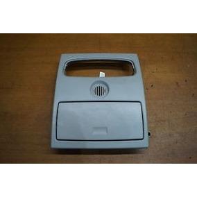 Console Do Teto Do Ford Mondeo Original 6m21u519a58adw