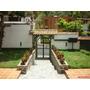 Casas En Venta 14-5226 Rent A House