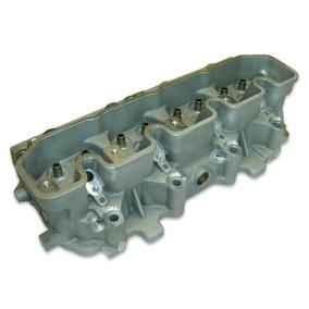 Cabecote Sprinter 310 312 Motor Maxion 2.5 Hs