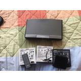 Vendo O Cambio Bose Sounddock Portable Precio A Tratar!