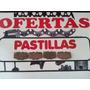 Pastillas De Freno No 7069 Toyota Land Cruise, 4 Runner