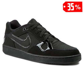 Oferta Tenis Nike Air Force Son Of Force Nuevos Sh+