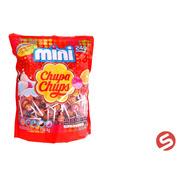 Chupa Chups Mini 240pzs