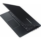Samsung 13.3 Pulgadas Ativ Libro 9 Spin 2 En 1 Pantalla Tác