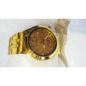 d67ffd30535 Relogio Tecnet 62828 Ch Potenzia - Relógios De Pulso no Mercado ...
