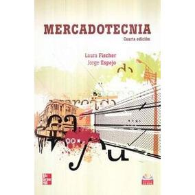 Mercadotecnia 4ed. C/cd