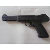 Marcadora Pistola Gamo P900 Alta Velocidad Cal 177 Diabolos