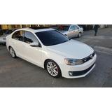 Volkswagen Vento Gli 2.0t Con Extras!! (((mar Motors)))