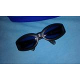 Óculos De Sol Vogue (modelo Fora De Produção)