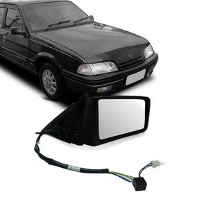 Espelho Eletrico Metagal Monza 1991 A 1993 Direito