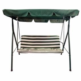 Sillon amaca hogar muebles y jard n en mercado libre - Sillon columpio jardin ...
