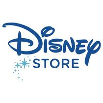 Vestido Princesa Rapunzel Disney Store Original