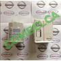 Filtro De Aceite Nissan D21 Sentra B13 Y B14