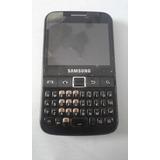 Celular Samsung Galaxy Ypro Young (reparar O Repuesto)