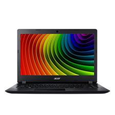 Notebook Acer Aspire 3 A315-21g-93yv Amd A9 9420 4gb 1tb