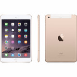 Apple Ipad 2017 9.7 Retina 32gb Wifi Zonalaptop