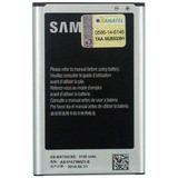 Bateria Original Samsung Galaxy Note 3 Neo Duos Sm-n7502